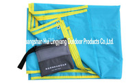 Wholesale Waterproof mat of tent