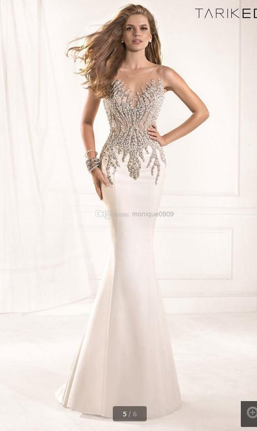 Discount a line wedding dre latest skin tight dress style for Skin tight wedding dresses