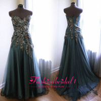 Cheap 2015 prom gown Best 2015 evening dresses