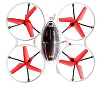 Cheap Hot Sell 2013 New Classic Toys Child Remote Control Four Channel Spinning Top Instrument Big Helicopter Electric Flying Saucer