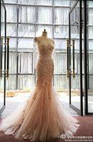 Cheap wedding dress Best lace bridal dress