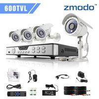Cheap CCTV Systems Best Cheap CCTV Systems