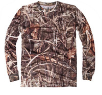Cheap Men t shirt Best Crew Neck Long Sleeve long sleeve T shirt