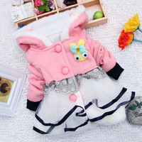 Cheap Coat Children Sweater Best Girl Spring / Autumn Korean Korean