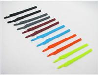 Wholesale New Glasses Parts Rubber Ear Socks Kits For O Matte CROSSLINK PRO SWITCH OX8027 OX8029 OX8030 OX8031 OX8033 OX3128 OX3150