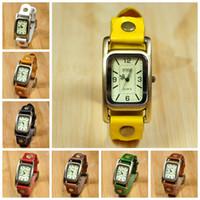 Wholesale New watch men luxury brand men s fashion sport watches women dress clock ladies casual quartz wristwatches W1567