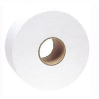 Wholesale RBL Paper roll