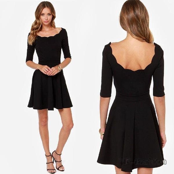 Professional Work Clothes Women Promotion-Online Shopping for