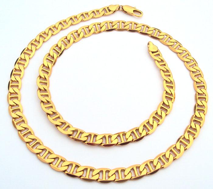 14k Gold Chain Necklace Cheap Necklace Best 14k Gold