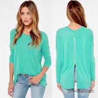 Wholesale Blusas Femininas Casual Blouse for Women Blouses Shirt Women Plus Siza Clothing Free Shiping
