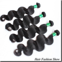 discount remy hair - Discount Remy Hair Top Quality Remy Hair Weave Body Wave High Fidelity Discount Hair Extensions Grade A Unprocessed Virgin Remy hair