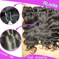 Cheap Brazilian Hair hair weave shop online Best Body Wave Under $100 Brazilian human hair