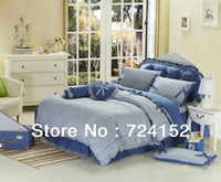 Cheap bed skirt Best bedspreads comforters bed