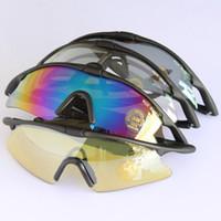 Cheap sunglasses 100 uv protect Best glasses sunglasses