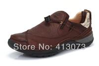 Cheap Walking Shoes Best Cheap Walking Shoes