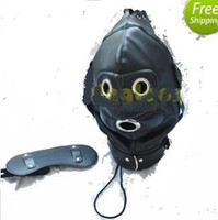 Cheap Hood Mask Best Bondage