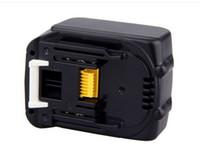 Wholesale Makita BL1430 V Ah Li lon Lithium Ion Tool Battery