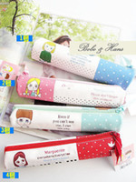 Cheap Fashion Marguerite Pencil case Cosmetic & coin bag Korean Style creative Gift Wholesale