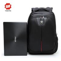 Wholesale 2015 PASS ISO9001 Quality standard business computer bag notebook bag backpack laptop bag sport bag backpack