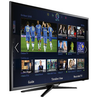 Cheap Television Best Cheap Television