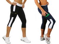 Wholesale 2014 pants yoga women pants Sports Leggings Fitness Suit