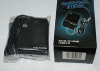 Wholesale Hot Sale at NAMM Frankfurt Muzikmesse ENO ETB Foot Switch Sustain Pedal for For Casio Yamaha Keyboard