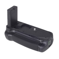 Wholesale 2014 Pro Vertical Battery Grip Holder BG P for Nikon DF Camera