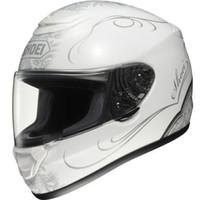 Wholesale Shoei Qwest Sonoma Helmet