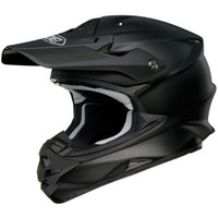 Wholesale Shoei VFX W Solid Helmet