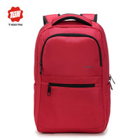 Wholesale China factory directly low price backpacks fashion teenage girl school bag