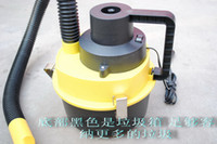 Wholesale 2012 NEW V portable High Power Car Vacuum Cleaner FK002