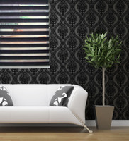 Wholesale Translucent Roller Zebra Blinds in Black Ikea Curtains for Living Room in W in L cm cm Colors