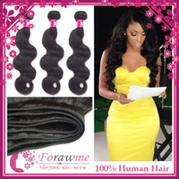 Buy DHgate human hair weave here