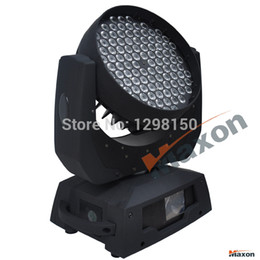mlm 1083a 108x3w rgbw led moving head wash fixture light professional 2014 hot sale cheap price lindoor ed stage effect light cheap lighting effects
