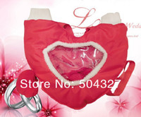 Wholesale Piece Canadian Style Tahka Anti cold Gloves in Novelty Gloves