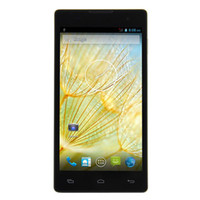 Cheap 4gb gps Best mtk6582 quad