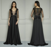 Cheap 2014 New Arrival Mother of the Bride Dresses with Jacket Chiffon Appliques Sweetheart Floor-Length Prom Dresses Sexy Evening Dress HW016