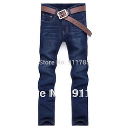 Cheap New Fashionable Jeans For Men | Free Shipping New ...