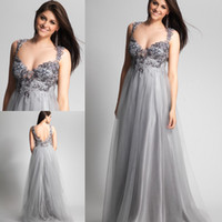 Cheap Backless Prom Dresses Best A Line Prom Dresses