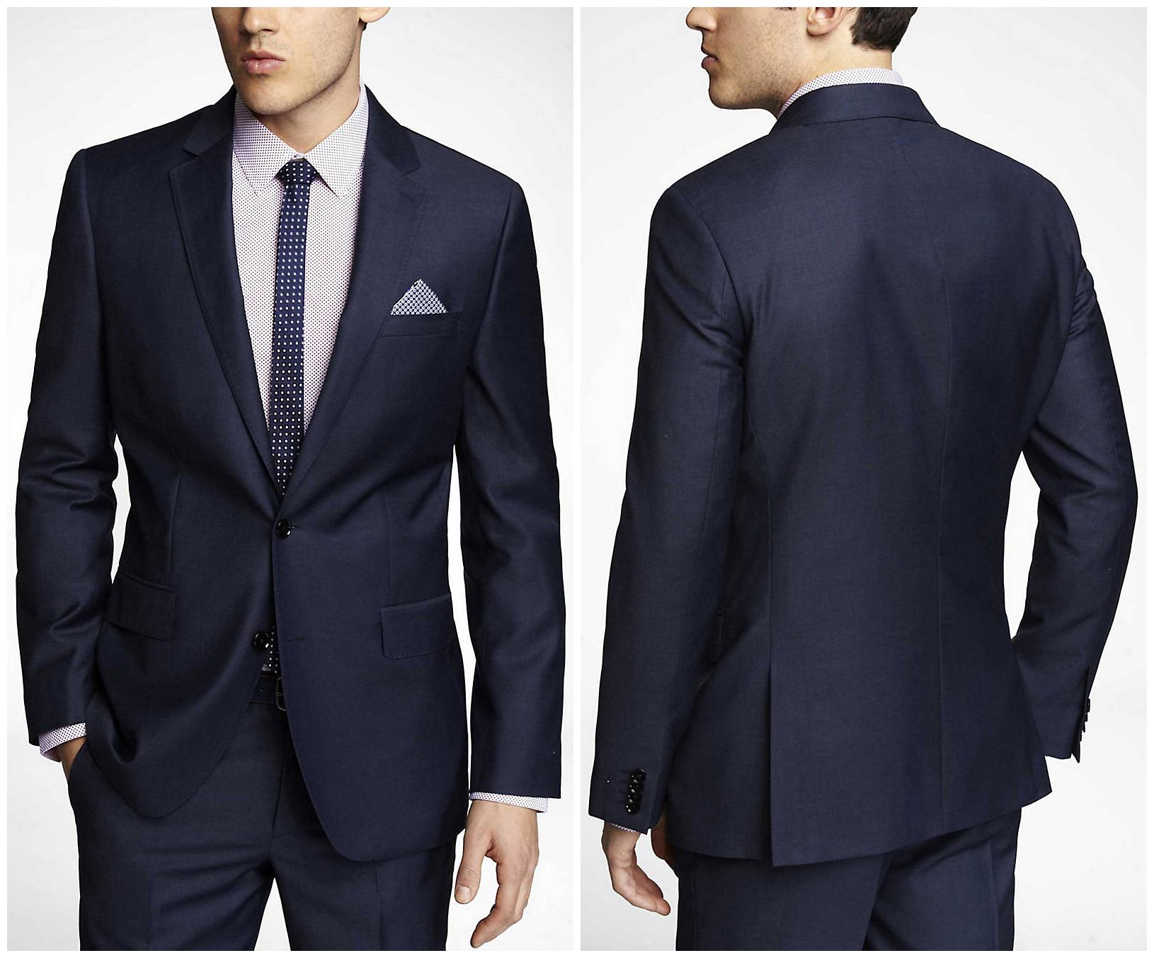 Image Result For Suits Season  Online