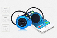 Cheap For Apple iPhone Bluetooth Earphone Best Bluetooth Headset  Cell Phone Accessories
