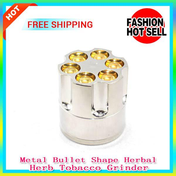 Best cigarettes Salem brand for new smokers
