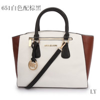 Cheap Free Shipping Best Fashion Women Designer Handbag