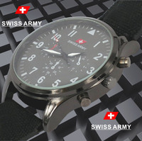Unisex batteries names - Luxury men s quartz watch men top brand luxury wristwatches famous name the fashion designer sport boys black Swiss army watches
