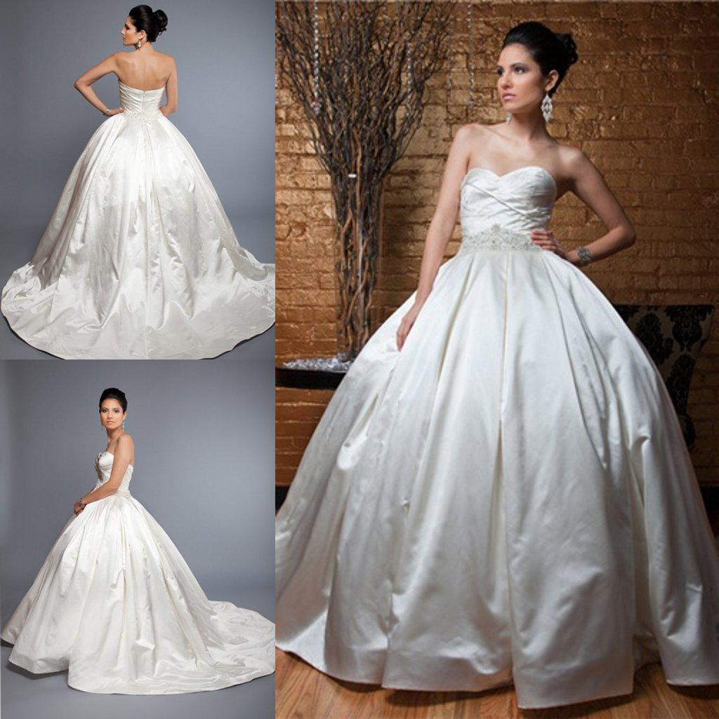 Ball gowns for plus size women gown and dress gallery ball gowns for plus size women pictures ombrellifo Choice Image