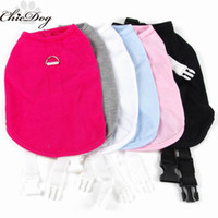 Wholesale Dog Clothes Designer From China Wholesale New designer Dog