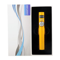 Cheap Not Specified S60 lavatube Best Battery mod  variable voltage