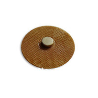 Wholesale Magnetic Acupuncture Patch For Pain Relief sheet Per