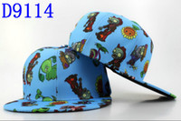 Cheap Wholesale adjustable snapback hats brand snapback caps for men beautiful sunbonnet high quality hats peaked caps free shipping