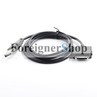 1000 PCS 3. 3FT 100CM FOR MICROSOFT ZUNE HD MP3 USB DATA SYNC...